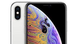 Chine: coup de frein sur le marché du smartphone, Apple touché
