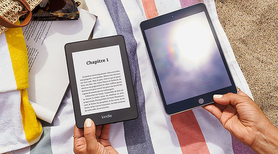 Kindle-Paperwhite-2018-reflets-WEB.jpg