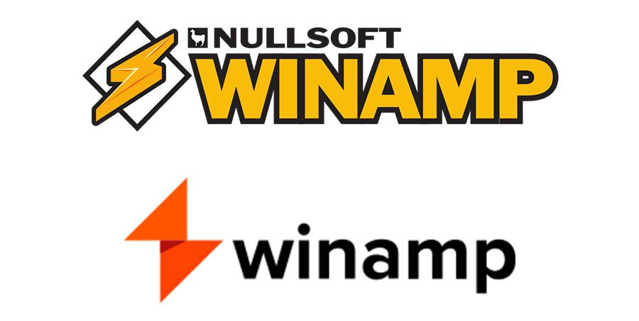 Back to the 2000's : Winamp reviendra d'entre les morts en 2019