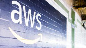 Collaboration avec le Pentagone: Amazon s'explique et tacle Google