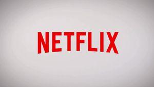 Netflix compte aujourd'hui 137 millions d'abonnés