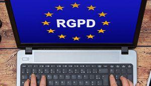 La Cnil fait un premier bilan depuis l'entrée en vigueur du RGPD
