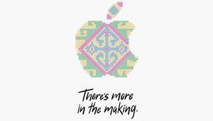iPad Pro, MacBook… Nouvelle keynote d'Apple le 30 octobre