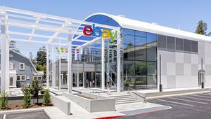 Vendeurs débauchés: eBay attaque Amazon devant les tribunaux