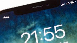Free Mobile allume sa 4G sur la bande des 700 MHz à Bordeaux
