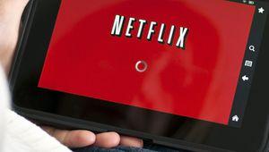 Prime Video, Netflix et les quotas européens: ça grince