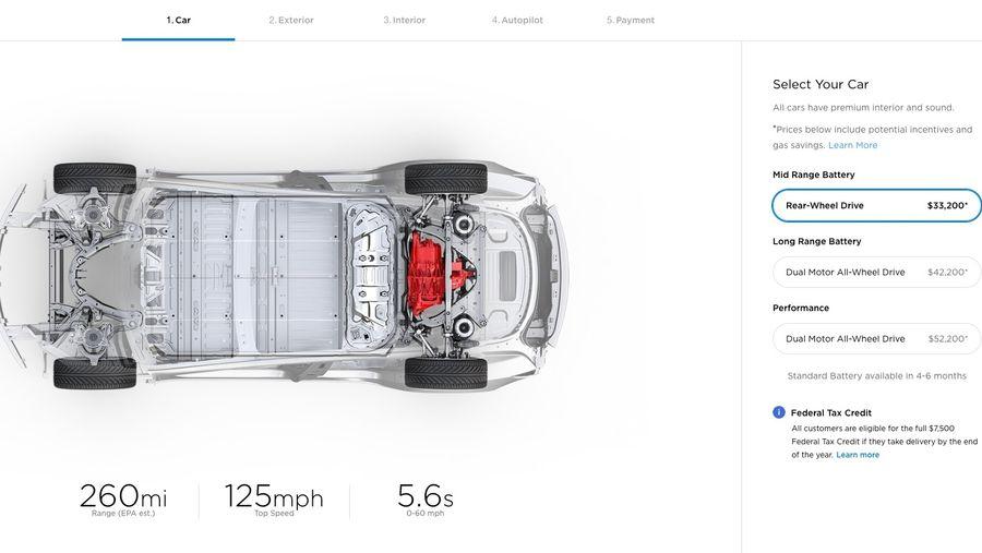 Tesla model 3.jpg