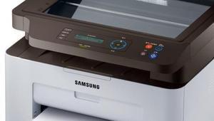 Bon plan – L'imprimante laser multifonction Samsung SL-M2078W à 90€