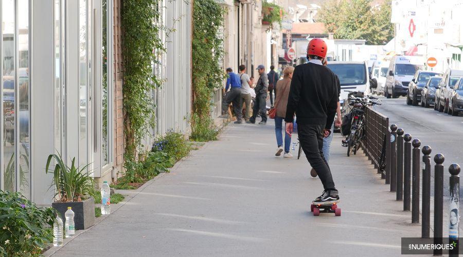 m1_inboard_skate_electrique_8.jpg