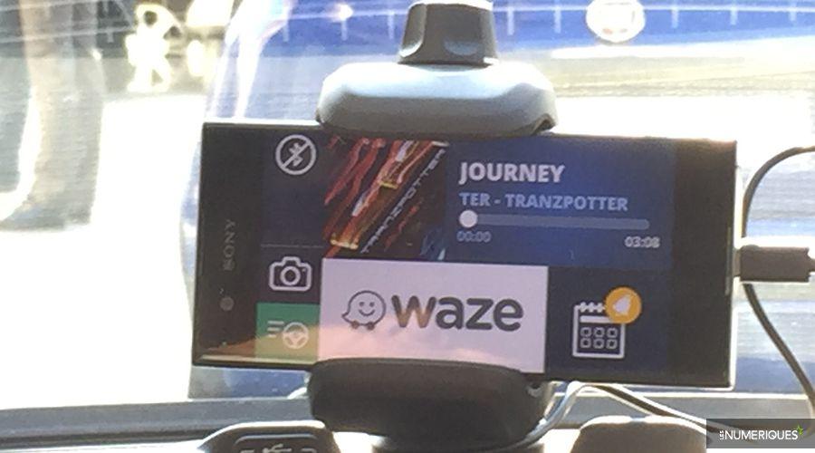 Fiat-Waze_2-WEB.jpg