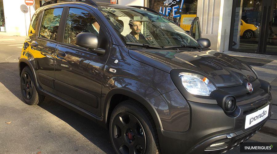 Fiat-Waze_3-WEB.jpg