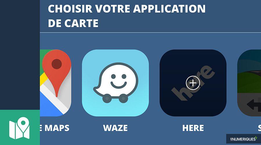 Fiat-Waze_4-WEB.jpg