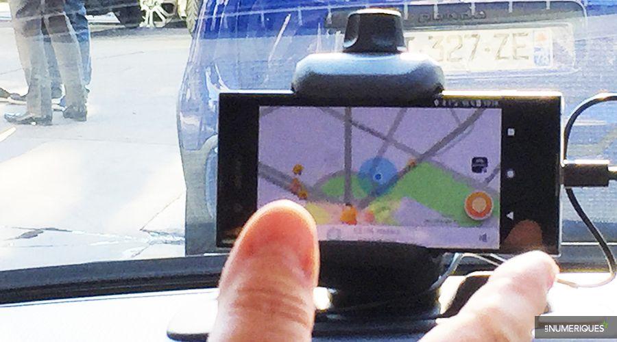 Fiat-Waze_8-WEB.jpg
