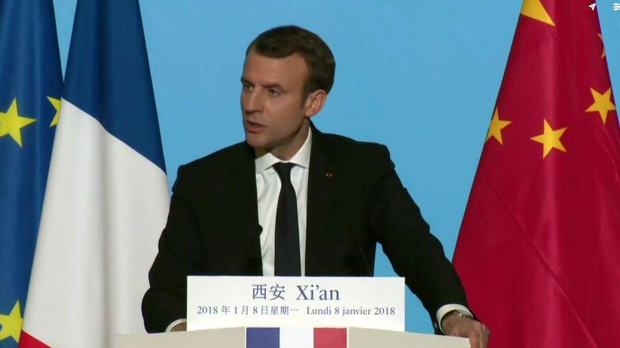 ©Elysées_Emmanuel Macron.jpg