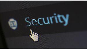 Facebook vise le rachat d'une société de sécurité majeure