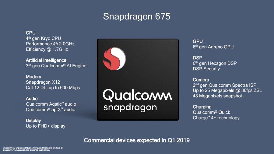 Qualcomm Snapdragon 675 01.png