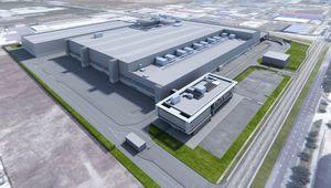 Dyson choisit Singapour pour son usine de véhicules électriques