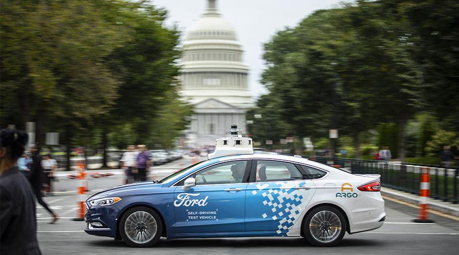 Ford-autonomous-Washington-DC-WEB.jpg