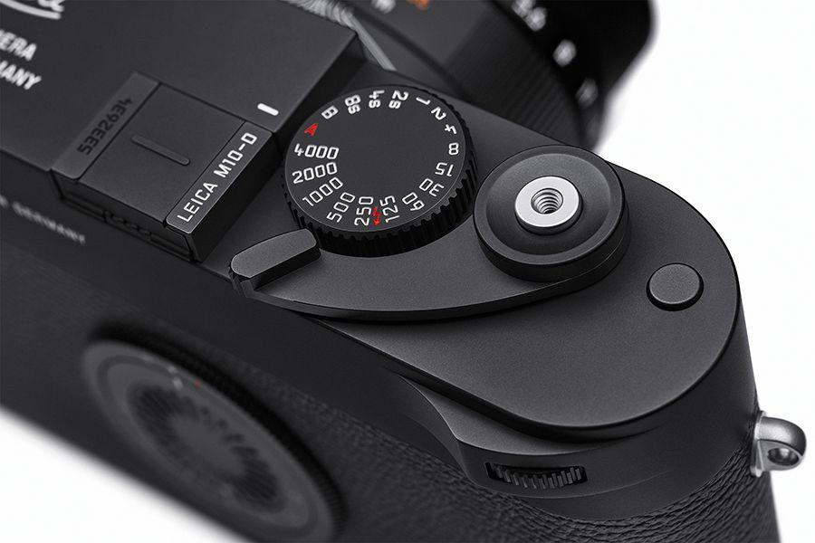 Leica_M10-D_CU.jpg