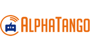 AlphaTango ouvre pour enregistrer ses drones et valider sa formation