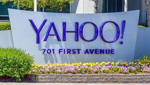 Piratage géant: Yahoo! va payer 50 millions de dollars de dommages