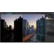 DxO PhotoLab 2: une nouvelle version majeure