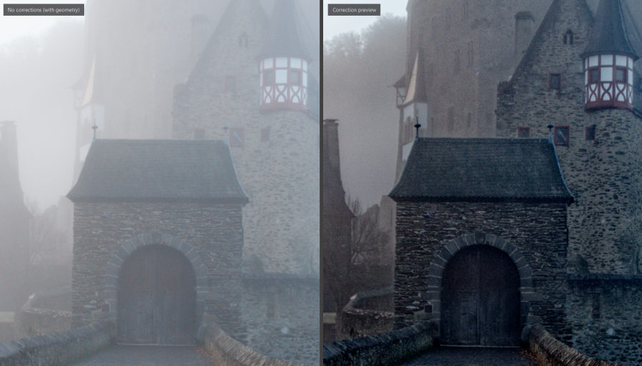NEW-DxO PhotoLab 2 Clearview Plus Before After 2.png