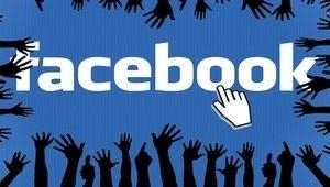 Facebook veut toucher les ados avec Lasso, clone de Tik Tok
