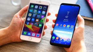 Apple et Samsung à l'amende en Italie pour obsolescence programmée