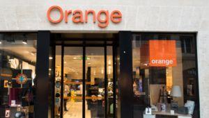 Orange répond à la mise en demeure de l'Arcep... et se porte bien
