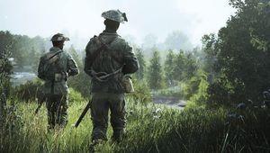 Le mode Battle Royale de BattlefieldV arrivera en mars
