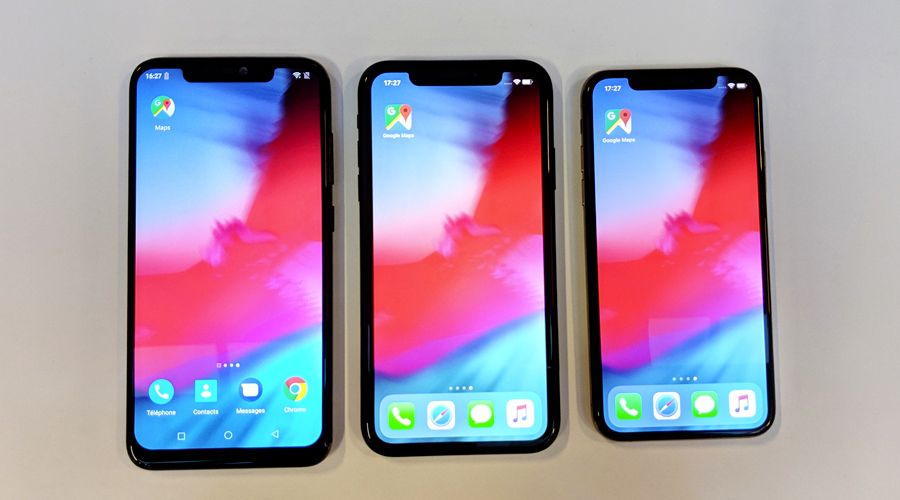 iphone-xr-comparaison.jpg