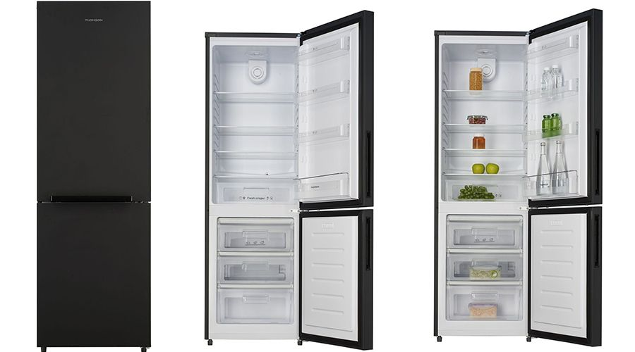 refrigerateur-thomson.jpg