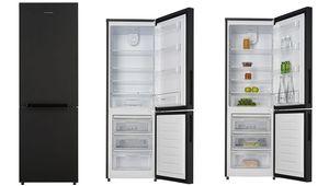 Thomson dévoile son nouveau réfrigérateur à tableau noir