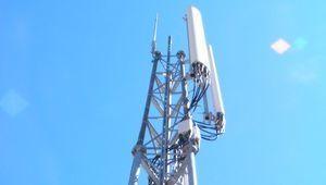 Réattribution des fréquences 2G et 3G: l'Arcep dévoile les résultats