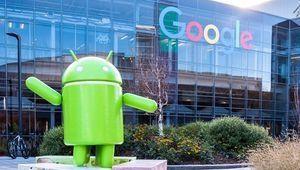 Mobiles Android: Google impose 2 ans de mises à jour de sécurité