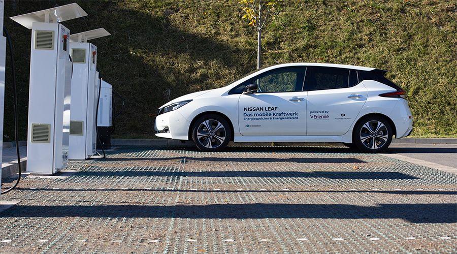 1_Nissan-Leaf-GRID-Hagen-WEB.jpg
