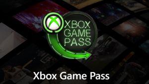 Microsoft annonce l'arrivée prochaine du Xbox Game Pass sur PC