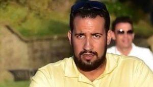 Alexandre Benalla: l'étrange affaire des SMS