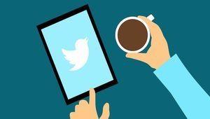 Twitter: moins d'utilisateurs au compteur mais un meilleur bilan