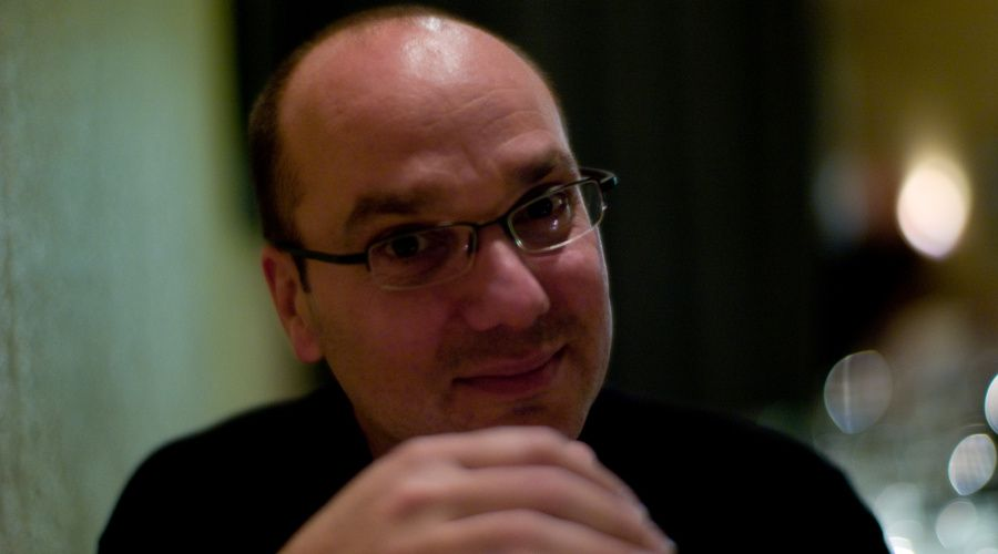 Andy_Rubin.jpg