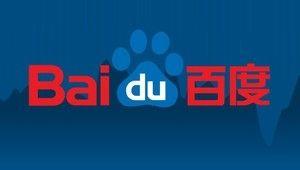 Baidu dégaine une IA capable de traduire en temps réel
