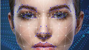 PortraitPro18 améliore ses algorithmes de retouches