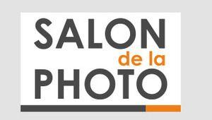 Salon de la photo 2018: visites VIP avec Les Numériques