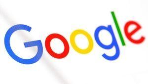 Google engrange 21% de revenus en plus, mais déçoit les analystes