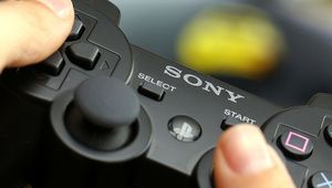 Sony: un trimestre record, en grande partie grâce à PlayStation