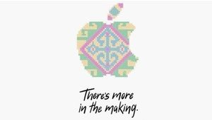 Keynote: Apple annonce de nouveaux iPad Pro, MacBook Air et Mac Mini