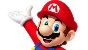 La Nintendo Switch atteindra-t-elle ses objectifs?