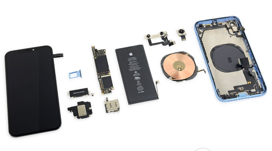 iphone-xr-ifixit.jpg