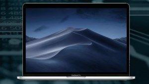 Ce qui se cache derrière les Radeon Vega des MacBook Pro d'Apple